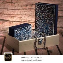box_gift_dubai_112