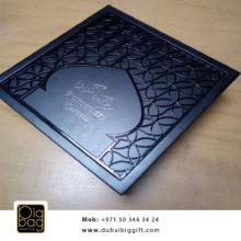 box_gift_dubai_113