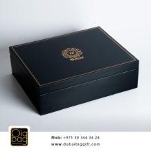 box_gift_dubai_116