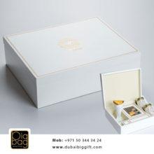 box_gift_dubai_117