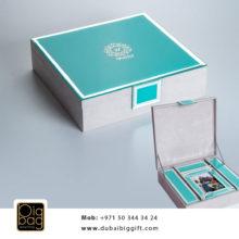 box_gift_dubai_119