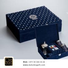 box_gift_dubai_120