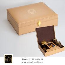 box_gift_dubai_121