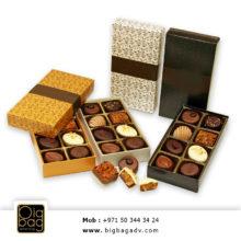 chocolate-boxes-dubai-1
