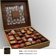 chocolate-boxes-dubai-10