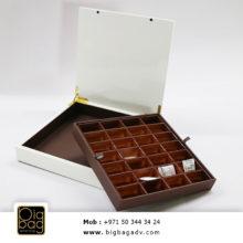 chocolate-boxes-dubai-11