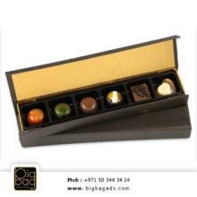 chocolate-boxes-dubai-12