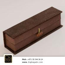 chocolate-boxes-dubai-13