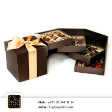 chocolate-boxes-dubai-2