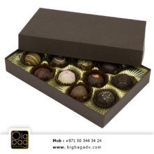 chocolate-boxes-dubai-3