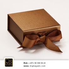 chocolate-boxes-dubai-4