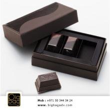 chocolate-boxes-dubai-5