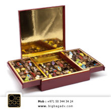 chocolate-boxes-dubai-6