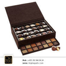 chocolate-boxes-dubai-8