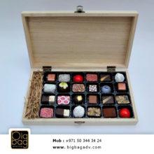 chocolate-boxes-dubai-9