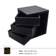 leather-box-dubai-11