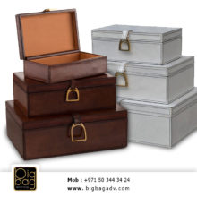 leather-box-dubai-12