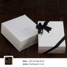 leather-box-dubai-13