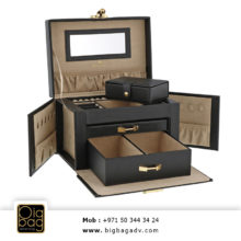 leather-box-dubai-16