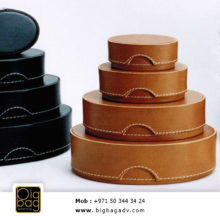 leather-box-dubai-21