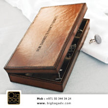 leather-box-dubai-25