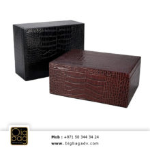 leather-box-dubai-5