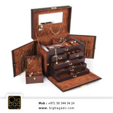 leather-box-dubai-6