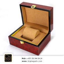 wood-box-dubai-1
