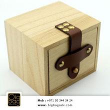 wood-box-dubai-11