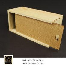 wood-box-dubai-12