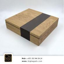 wood-box-dubai-13
