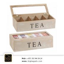 wood-box-dubai-16