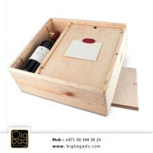 wood-box-dubai-18
