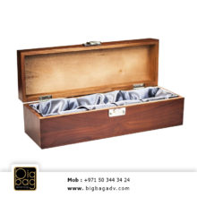 wood-box-dubai-19
