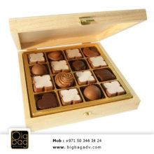 wood-box-dubai-21
