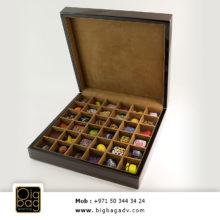 wood-box-dubai-22