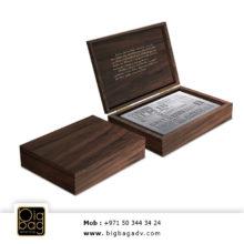 wood-box-dubai-3