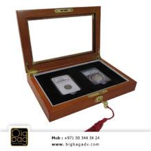 wood-box-dubai-6