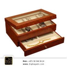 wood-box-dubai-7