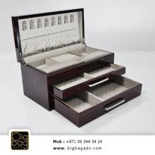 wood-box-dubai-9