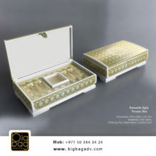 vvip-gift-boxes-1