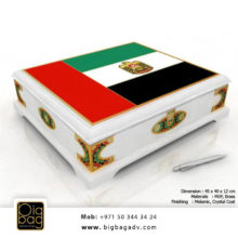 vvip-gift-boxes-10