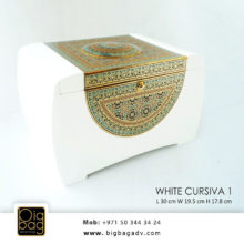 vvip-gift-boxes-2