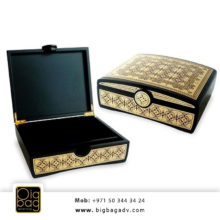 vvip-gift-boxes-3