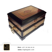 vvip-gift-boxes-9