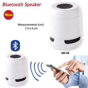bluetooth-speaker-ms-021465895457