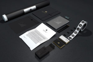 branding-ideas-1