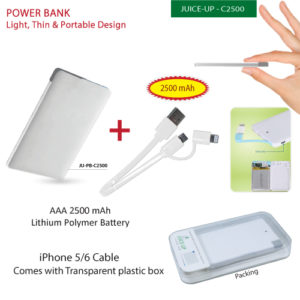 promotional-thin-power-bank-ju-pb-c25001461840536