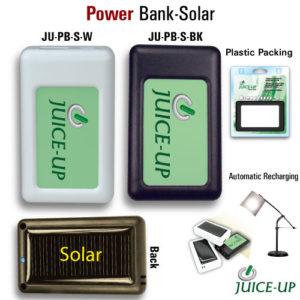 solar-power-bank-ju-pb-s1401110202