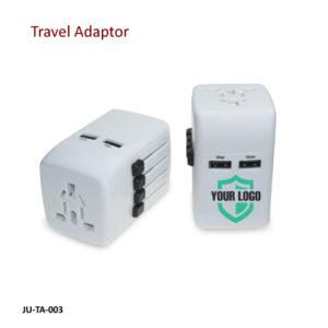 travel-adaptor_500px1438263955